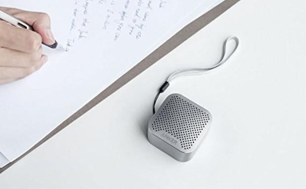 En iyi 15 Bluetooth hoparlör - Page 4
