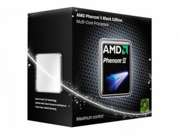 En iyi 20 Intel ve AMD işlemci! - Page 1