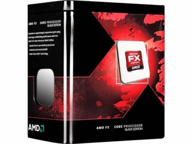 En iyi 20 Intel ve AMD işlemci! - Page 3