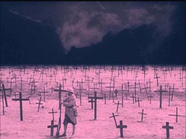 En iyi 20 savaş karşıtı film - Page 4