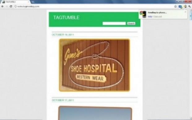 En iyi 24 Chrome uygulaması - Page 3
