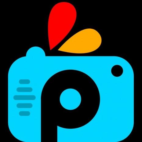 En İyi 8 Mobil Fotoğraf ve Video Düzenleme Uygulaması - Page 1