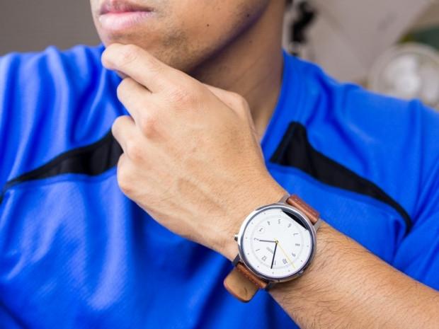 En iyi akıllı saat ve Fitnes bantları! - Page 2