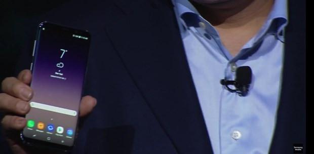 En iyi Akıllı Telefon ödülünü kazanan cihaz belli oldu - Page 2