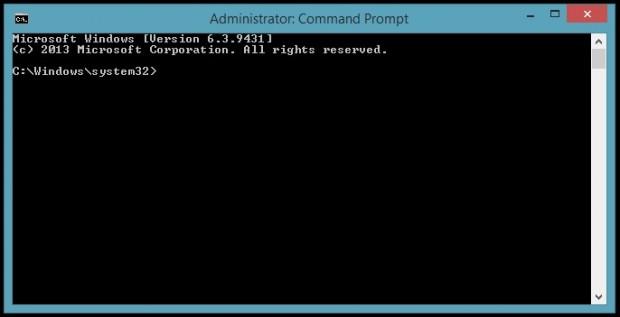 En iyi alternatif Windows yazılımları - Page 2
