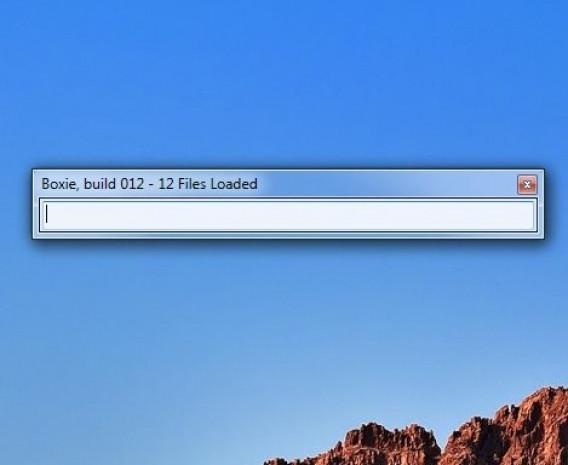 En iyi alternatif Windows yazılımları - Page 3