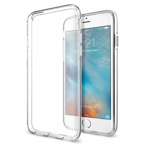 En iyi Apple iPhone 6s kılıfları - Page 1