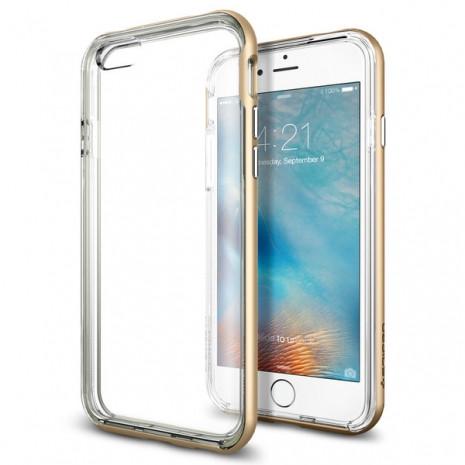 En iyi Apple iPhone 6s kılıfları - Page 4