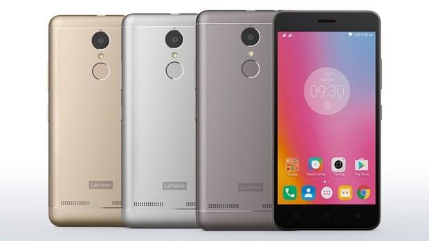 En iyi bataryaya sahip olan telefonlar Nisan 2017 - Page 3