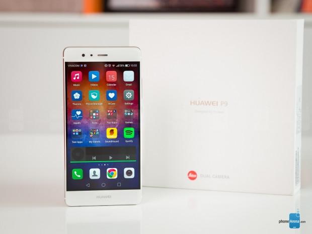 En iyi Çin menşeli Android telefonlar - Page 3