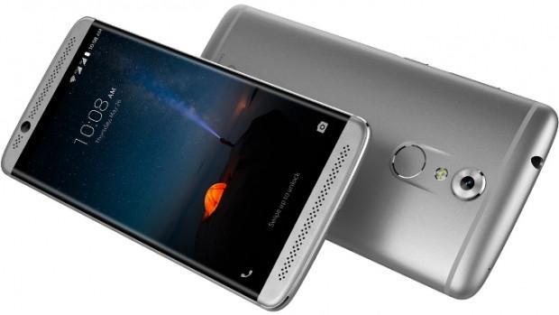 En iyi Çin menşeli Android telefonlar - Page 4