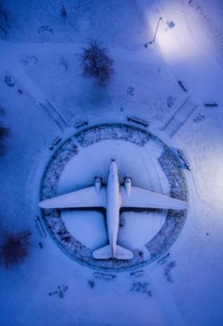 En iyi Drone fotoğrafları yarışıyor - Page 4