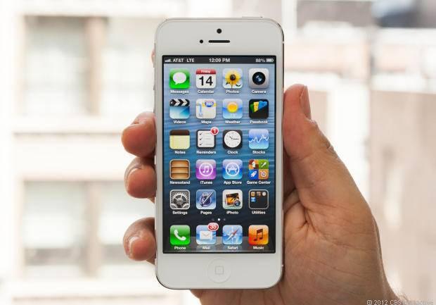 En iyi ekranlı akıllı telefon - Karşılaştırma - Page 4