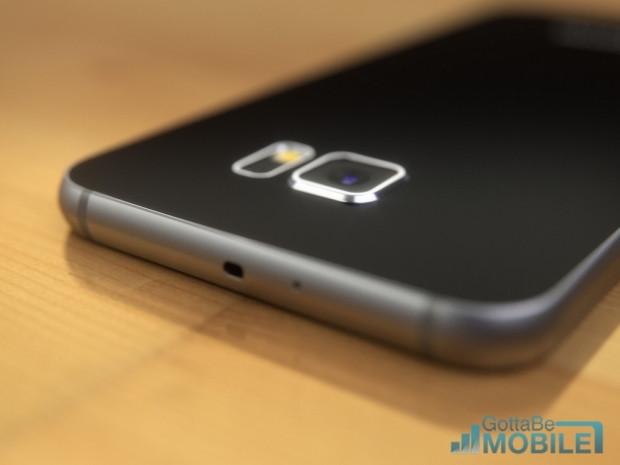 En iyi Galaxy S6 çalışması! - Page 4