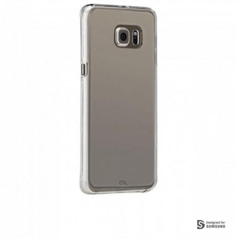 En iyi Galaxy S6 Edge Plus kılıfları - Page 3