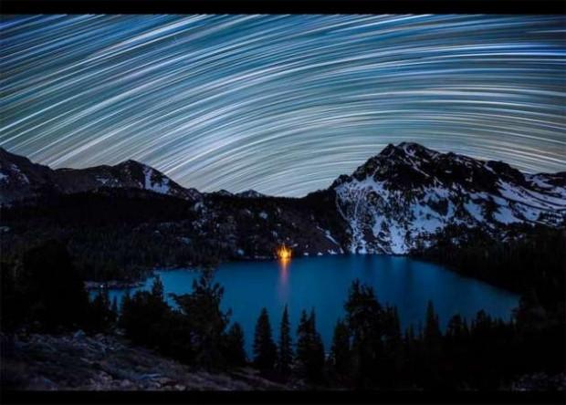 En iyi gökbilim fotoğrafları - Page 1