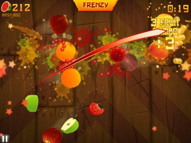 En İyi  iOS oyunları - Page 3