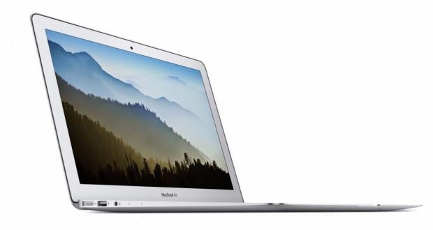 En iyi iPad Pro ve MacBook Pro, (2016) alternatifleri - Page 2
