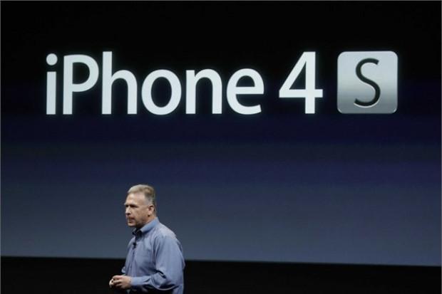 En iyi iPhone hangisi? - Page 1