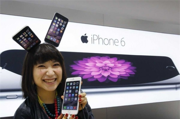 En iyi iPhone hangisi? - Page 2