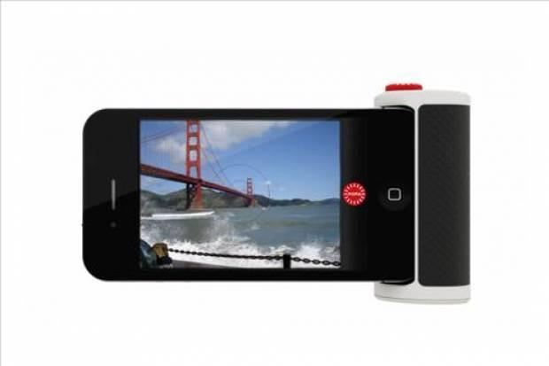 En iyi iPhone kamera aksesuarları! - Page 2