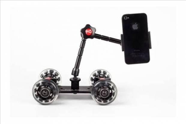 En iyi iPhone kamera aksesuarları! - Page 3