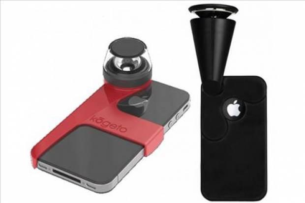 En iyi iPhone kamera aksesuarları! - Page 4
