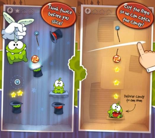 En iyi iPhone Oyunları hangileridir? - Page 3