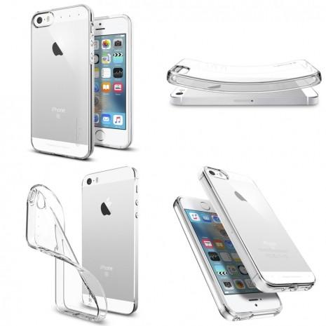 En iyi iPhone SE kılıfları - Page 1
