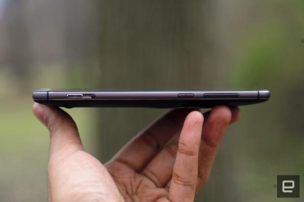 En iyi kameraya sahip telefon ASUS ZenFone Zoom - Page 1