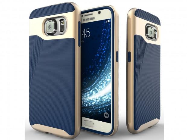 En iyi koruyan Samsung Galaxy S6 kılıfları - Page 4