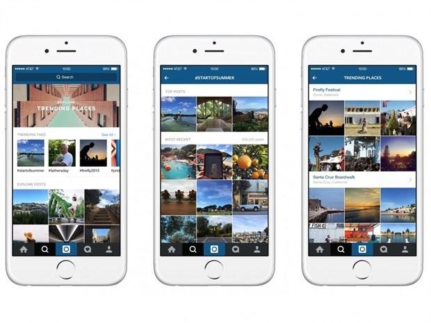 En iyi mobil uygulamalar en yeni liste - Page 2