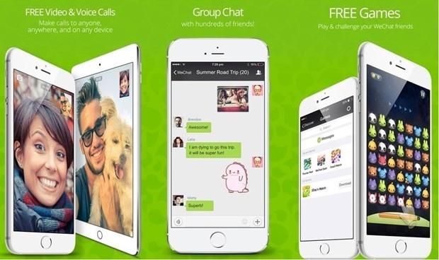 En iyi mobil uygulamalar en yeni liste - Page 4