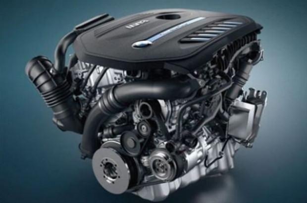 En iyi motor hangi otomobilde? - Page 1