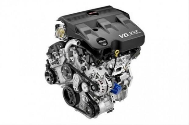 En iyi motor hangi otomobilde? - Page 3