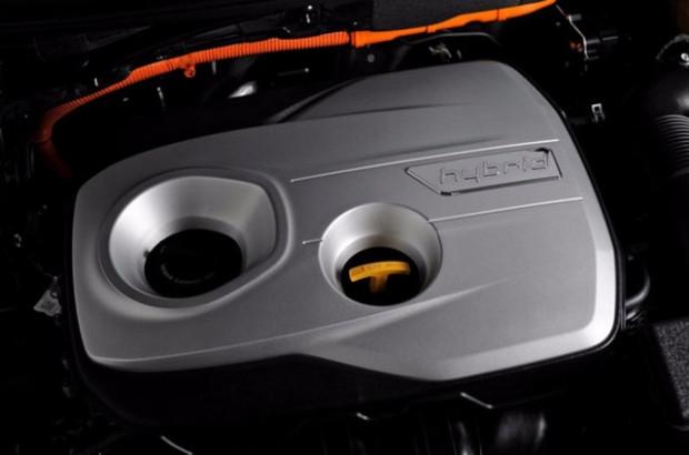 En iyi motora sahip otomobiller - Page 3