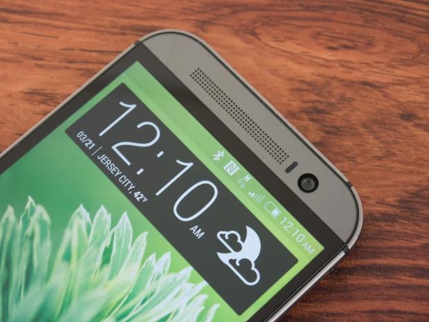 En iyi nano-SIM telefonları - Page 4