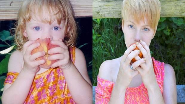 En iyi önce-sonra resimleri - Page 2