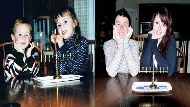 En iyi önce-sonra resimleri - Page 3