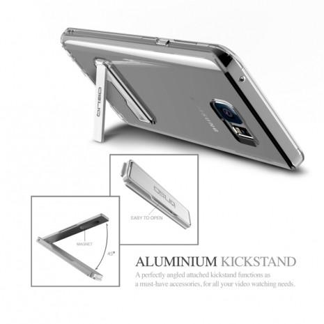 En iyi Samsung Galaxy Note5 kılıfları - Page 1