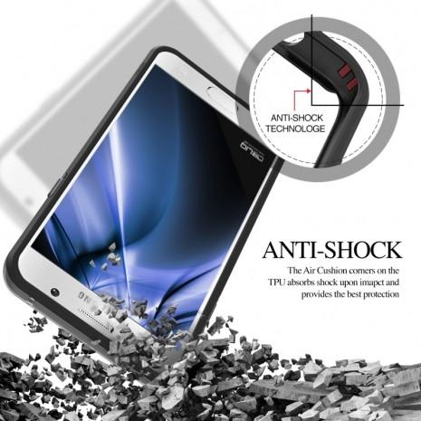 En iyi Samsung Galaxy Note5 kılıfları - Page 4