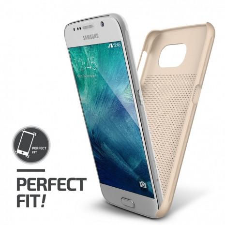 En iyi Samsung Galaxy S6 konseptleri - Page 1