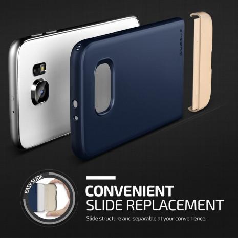 En iyi Samsung Galaxy S6 konseptleri - Page 2