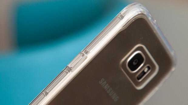 En iyi Samsung Galaxy S7 Edge kılıfları - Page 1