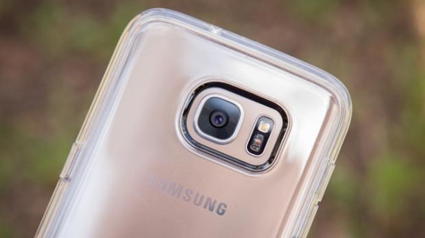 En iyi Samsung Galaxy S7 Edge kılıfları - Page 2