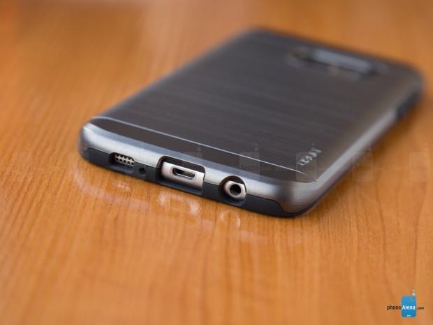 En iyi Samsung Galaxy S7 Edge kılıfları - Page 3
