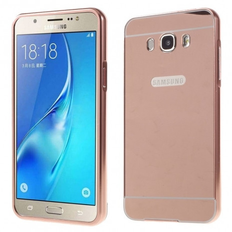 En iyi Samsung telefonları 2017 - Page 1
