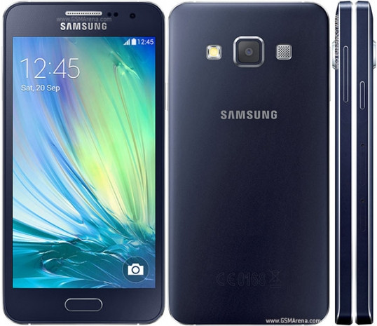 En iyi Samsung telefonları 2017 - Page 3