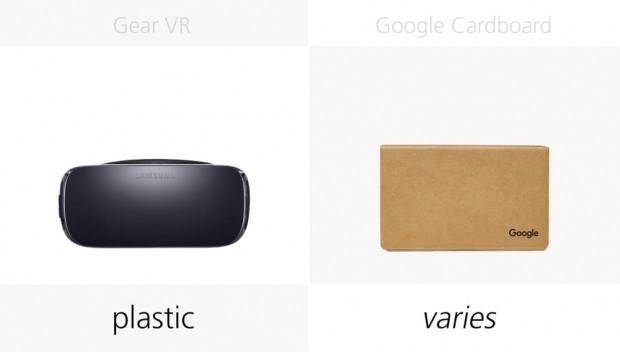 En iyi sanal gerçeklik gözlüğü karşılaştırma! - Page 1