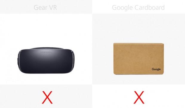 En iyi sanal gerçeklik gözlüğü karşılaştırma! - Page 3